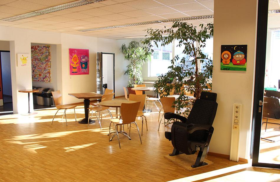 juz_jugendzentrum_neu_internetcafe